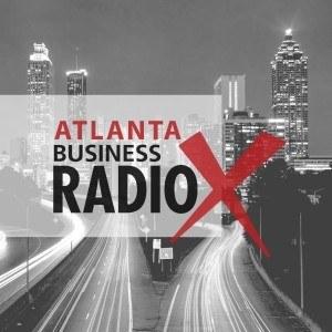 Atlanta-300x300
