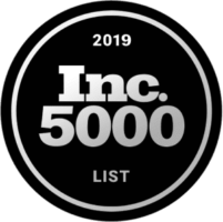 Trextel named one of the Inc. 5000 Fastest-Growing Private Companies