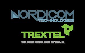 Nordicom Acquires Trextel's SP Division