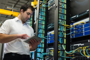 5 Ways to Ensure the Success of Your Complex Technology Deployments
