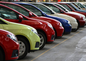 World's Largest Rental Car Company Turns to Trextel for Massive Equipment Refresh