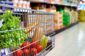National Grocery Store Chain Successfully Deploys Store Technology Upgrades with a Pilot Approach