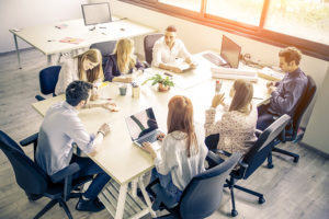 Technology Project Management: Keeping Everyone and Everything on Track