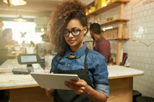 How Can 5G Transform the Way You Roll Out Retail?