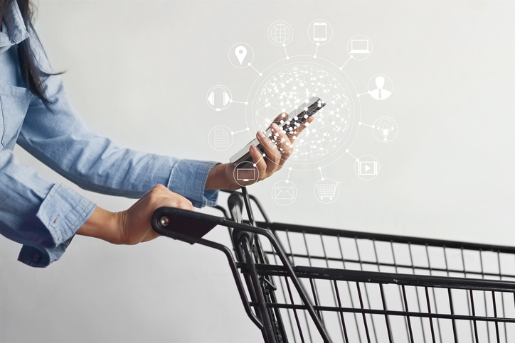 5 Big Reasons VeloCloud SD-WAN is the Smart Choice for Retailers