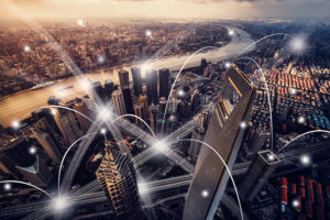 Don't overlook this one challenge with your SD-WAN deployment